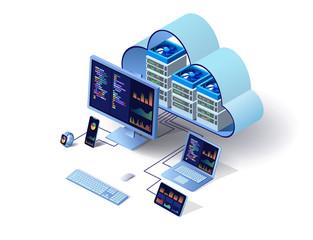 Storage-New-laptop-WikiTechGo
