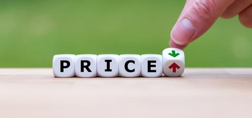 Price-Comparison-WikiTechGo