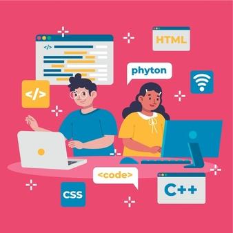 Programming-Language-Game-Development-WikiTechGo