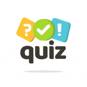 How-to-submit-Quiz-Assignment - WikiTechGo