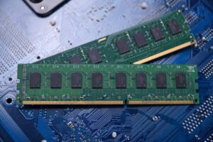 How-to-Replace-RAM-in-PC-WikiTechGo