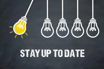 Stay-Up-To-Date-WikiTechGO