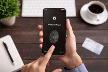 How-to-Lock-Apps-on-iphone-with-Password-WikiTechGo