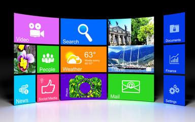 Windows-10-WikiTechGo