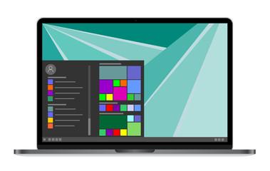 Windows-10-Home-vs-Pro-WikiTechGo