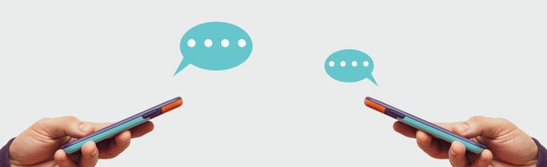 How-to-edit-Whattsapp-audio-WikiTechGo