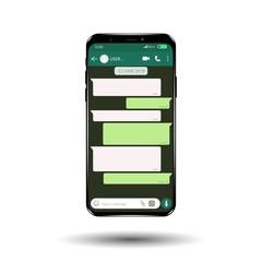 Whhattsapp-Messages - WikiTechGo