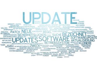 Windows-10-Upadte-WikiTechGo