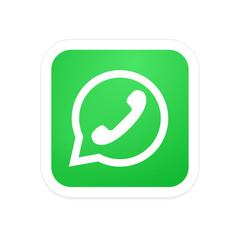 WhattsApp-WikiTechGo
