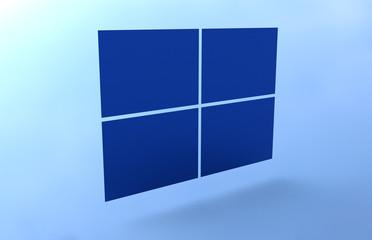 How-to-install-Windows-11-Windows-10-WikiTechGo
