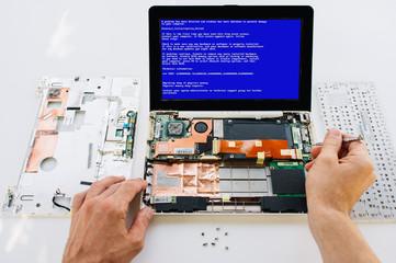 How-to-install-Windows-11 - WikiTechGo