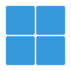 Windows-7-WikiTechGo