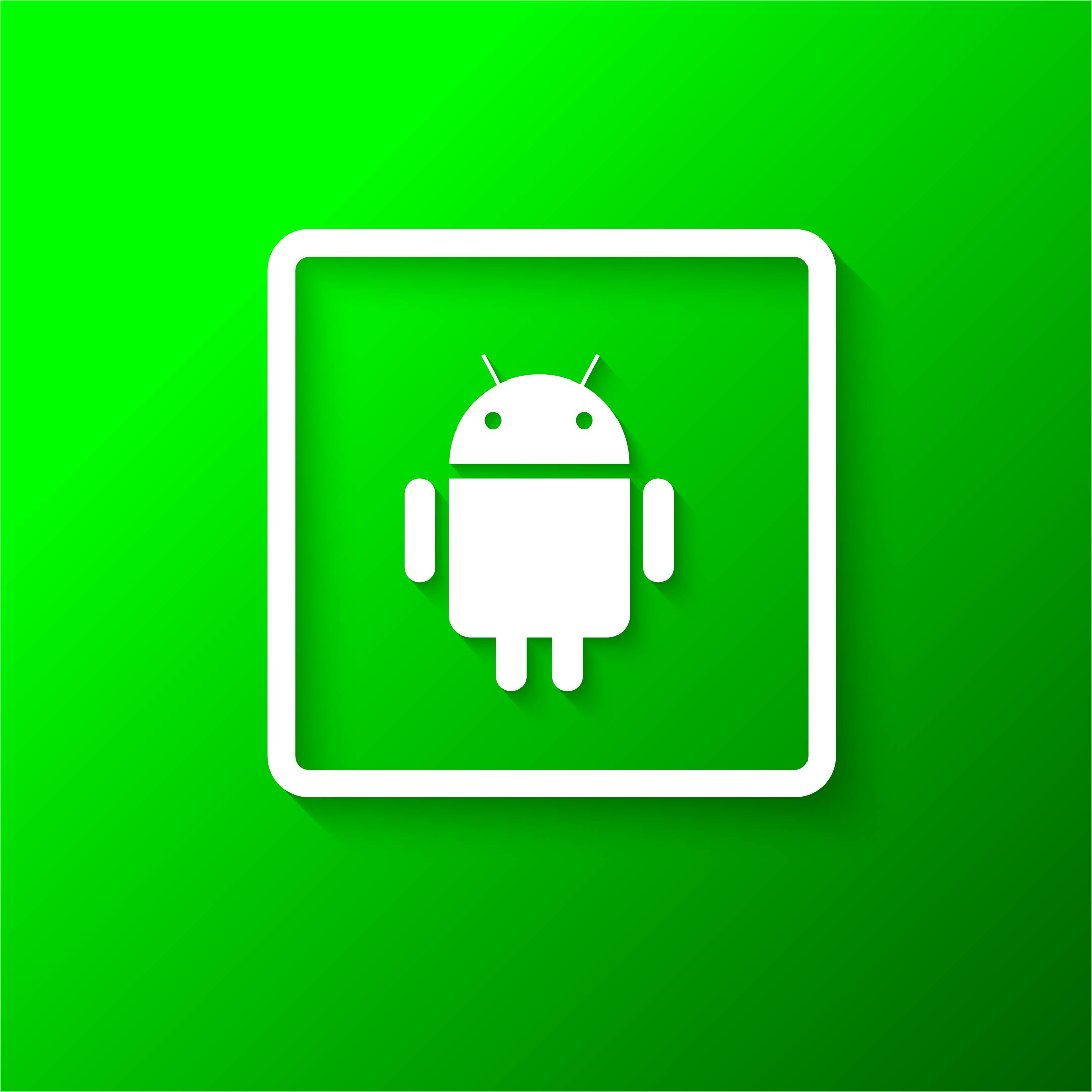 How to Open/Install APK Files on Android?