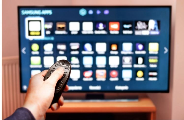 Will A Smart Tv Work Without An Internet Conection