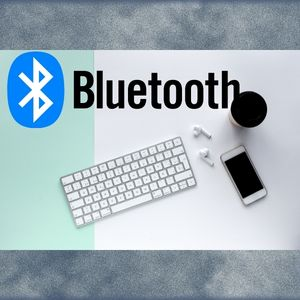 How to Make a Phone Call From Your computer Via Bluetooth