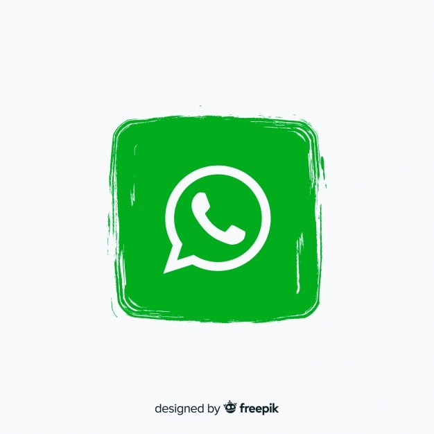 Step By Step Guide On How To Identify Fake WhatsApp Number