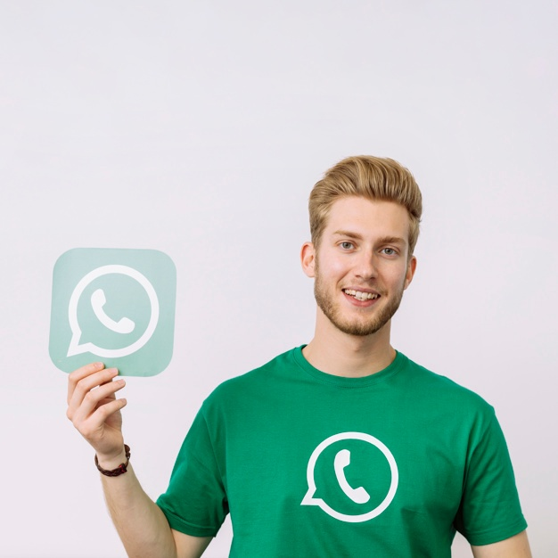 How To Identify Fake WhatsApp Number