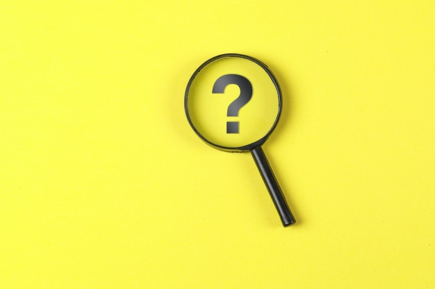 What is an OBB file?