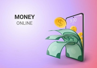 Transfer money from Venmo to Cash App Securely