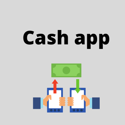 what is cash app