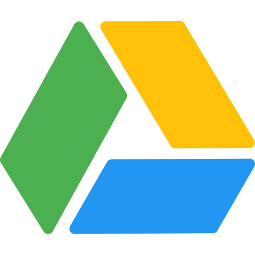How to Open RTF file With Google Drive